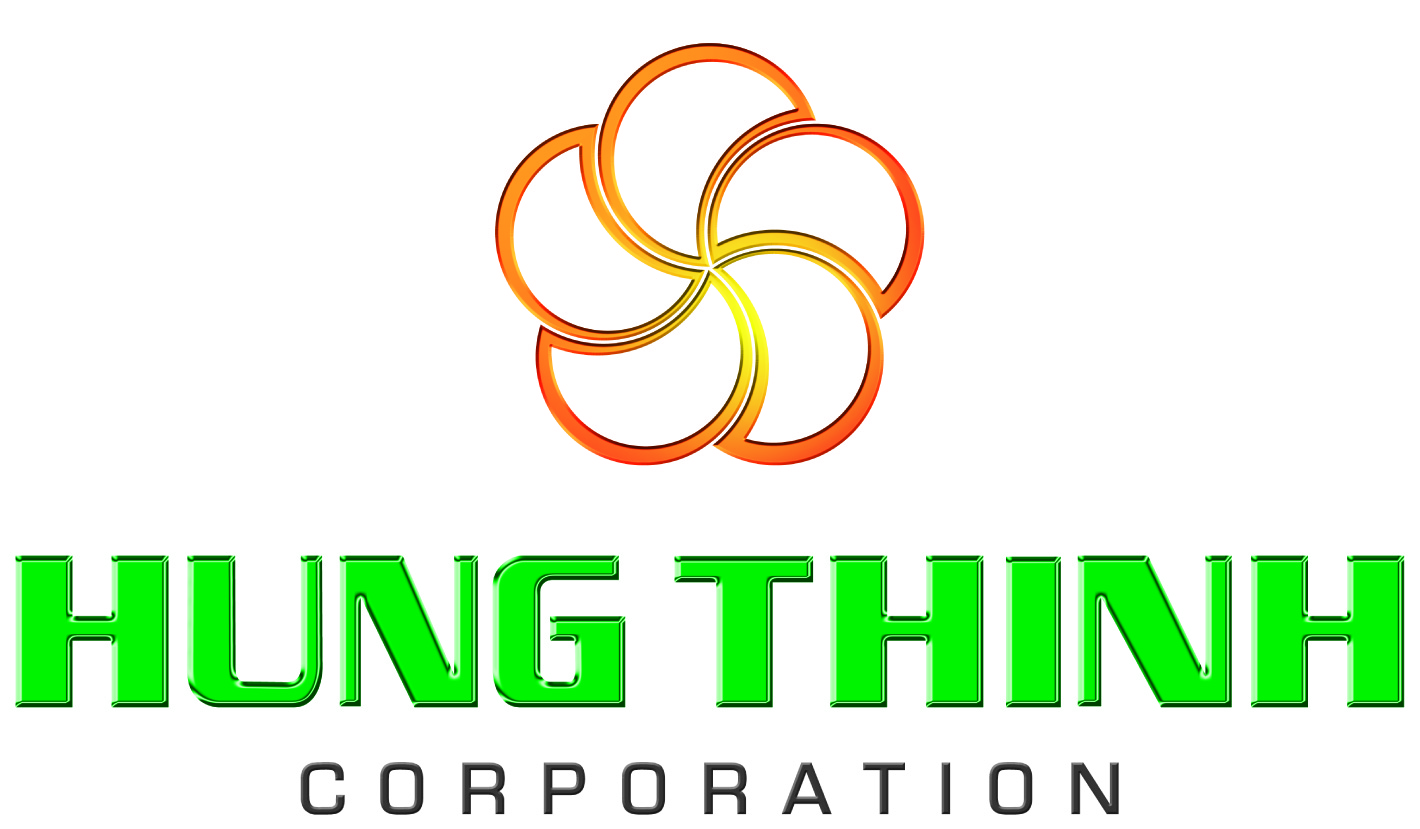 Image result for hưng thịnh corp