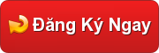 đăng ký nhận bảng giá saigon mystery villas